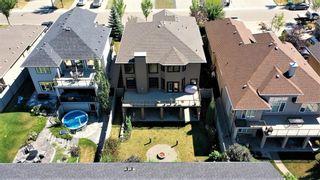 Photo 43: 1508 ADAMSON View in Edmonton: Zone 55 House for sale : MLS®# E4258596