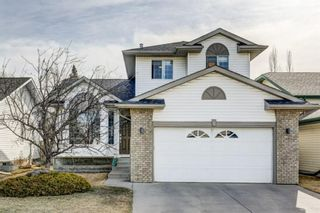 Photo 2: 10 Jensen Heights Place NE: Airdrie Detached for sale : MLS®# A1091171