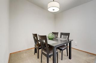 Photo 17: 1412 Costello Boulevard SW in Calgary: Christie Park Semi Detached for sale : MLS®# A1099320