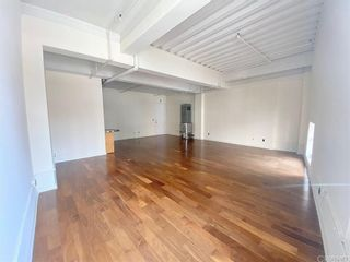 Photo 7: 312 W 5th Street Unit M10 in Los Angeles: Residential for sale (C42 - Downtown L.A.)  : MLS®# SR21201772