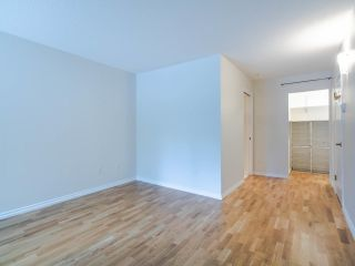 Photo 10: 202 3680 BANFF COURT in North Vancouver: Northlands Condo for sale : MLS®# R2480368