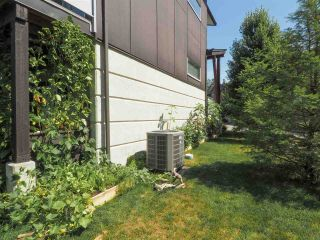 """Photo 27: 1 41488 BRENNAN Road in Squamish: Brackendale Townhouse for sale in """"Rivendale"""" : MLS®# R2485406"""
