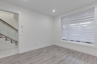 Photo 3: 1413 SALTER STREET in New Westminster: Queensborough House for sale : MLS®# R2348030