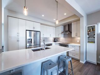 Photo 10: 115 Marquis Court SE in Calgary: Mahogany Detached for sale : MLS®# A1071634