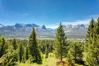 Photo 23: 26 Juniper Ridge: Canmore Residential for sale : MLS®# A1010283