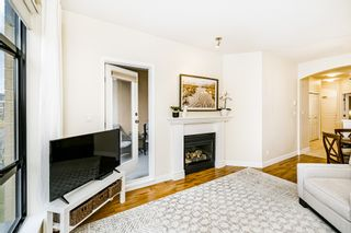 "Photo 10: 301 2175 SALAL Drive in Vancouver: Kitsilano Condo for sale in ""SAVONA"" (Vancouver West)  : MLS®# R2517640"