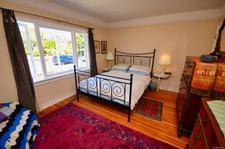 Photo 27: 31 Linden Ave in : Vi Fairfield West House for sale (Victoria)  : MLS®# 854595