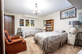Photo 19: 510 Macleod Trail SW: High River Detached for sale : MLS®# A1065640