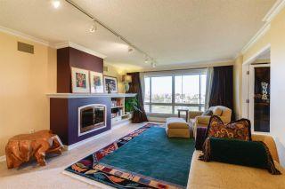 Photo 22: 2002 9929 SASKATCHEWAN Drive in Edmonton: Zone 15 Condo for sale : MLS®# E4226113