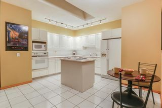 Photo 16: 55 Christie Park Terrace SW in Calgary: Christie Park Row/Townhouse for sale : MLS®# A1122508