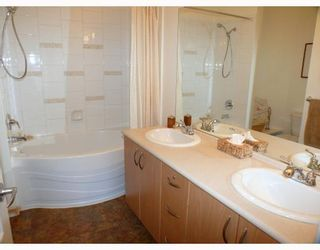 """Photo 8: 501 2966 SILVER SPRINGS Boulevard in Coquitlam: Westwood Plateau Condo for sale in """"SILVER SPRINGS"""" : MLS®# V765071"""