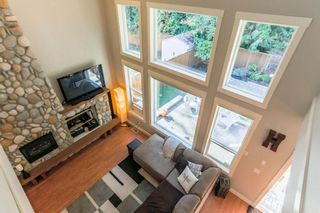 Photo 15: 10345 243RD Street in Maple Ridge: Albion House for sale : MLS®# R2210848