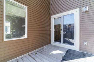 Photo 46: 40 Sunrise Terrace: Cochrane Detached for sale : MLS®# A1153580