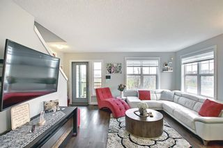 Photo 15: 111 Evanscrest Gardens NW in Calgary: Evanston Row/Townhouse for sale : MLS®# A1135885