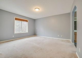 Photo 19: 274 Royal Abbey Court NW in Calgary: Royal Oak Detached for sale : MLS®# A1146190