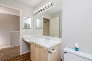 Photo 25: 63 603 Youville Drive E in Edmonton: Zone 29 Townhouse for sale : MLS®# E4266368