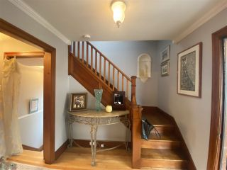 Photo 5: 21 Maple Avenue in New Glasgow: 106-New Glasgow, Stellarton Residential for sale (Northern Region)  : MLS®# 202016265