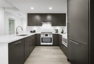 """Photo 5: 569 W 29TH Avenue in Vancouver: Cambie Townhouse for sale in """"PARK W29"""" (Vancouver West)  : MLS®# R2560302"""