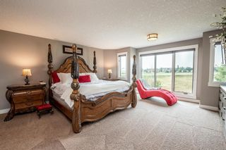 Photo 32: 122 Ranch Road: Okotoks Detached for sale : MLS®# A1134428