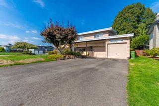 "Photo 4: 45935 LAKE Drive in Chilliwack: Sardis East Vedder Rd House for sale in ""Sardis Park"" (Sardis)  : MLS®# R2620684"