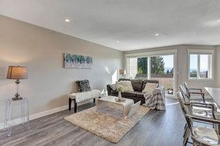 """Photo 12: 124 2721 ATLIN Place in Coquitlam: Coquitlam East Townhouse for sale in """"THE TERRACES"""" : MLS®# R2569450"""