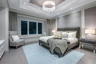 Photo 26: 7431 SCHAEFER Avenue in Richmond: Broadmoor House for sale : MLS®# R2615625