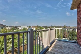 Photo 5: 3149 Saddleworth Crest in Oakville: Palermo West House (2-Storey) for sale : MLS®# W3169859