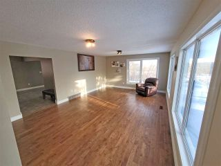 Photo 12: 13299 279 Road: Charlie Lake House for sale (Fort St. John (Zone 60))  : MLS®# R2532313