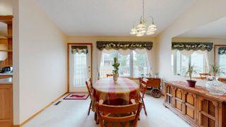 Photo 14: 118 LAKESIDE Place: Leduc House Half Duplex for sale : MLS®# E4255488
