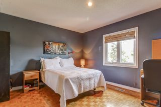 Photo 22: 5989 Greensboro Drive in Mississauga: Central Erin Mills House (2-Storey) for sale : MLS®# W4147283