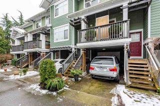 "Photo 3: 55 15233 34 Avenue in Surrey: Morgan Creek Townhouse for sale in ""Sundance"" (South Surrey White Rock)  : MLS®# R2539476"