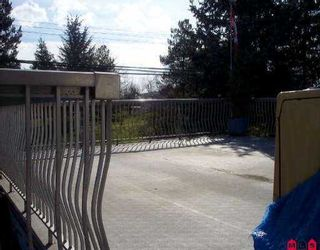 Photo 3: 31575 MARSHALL RD in Abbotsford: Poplar House for sale : MLS®# F2605593