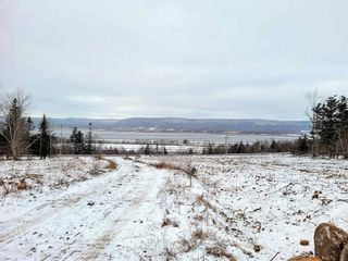 Photo 14: Lot 89-1 NO 1 Highway in Upper Clements: 400-Annapolis County Vacant Land for sale (Annapolis Valley)  : MLS®# 202101607