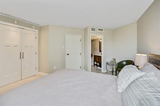 Photo 17: 202 1202 13 Avenue SW in Calgary: Beltline Apartment for sale : MLS®# A1139385