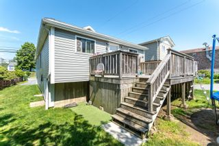 Photo 21: 1602 St Margarets Bay Road in Lakeside: 40-Timberlea, Prospect, St. Margaret`S Bay Residential for sale (Halifax-Dartmouth)  : MLS®# 202118143
