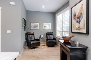 """Photo 15: 45 100 KLAHANIE Drive in Port Moody: Port Moody Centre Townhouse for sale in """"INDIGO"""" : MLS®# R2472621"""