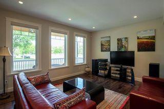 Photo 2: 26 Renfrew Street in Winnipeg: River Heights North Residential for sale (1C)  : MLS®# 202114111
