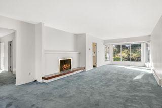 Photo 8: 3142 WOODBURN Ave in : OB Henderson House for sale (Oak Bay)  : MLS®# 860140