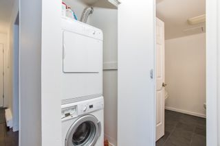 """Photo 29: 102 2412 ALDER Street in Vancouver: Fairview VW Condo for sale in """"Alderview Court"""" (Vancouver West)  : MLS®# R2572616"""