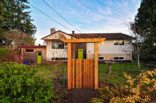 Photo 10: 531 Maria Grove in : CR Campbell River Central House for sale (Campbell River)  : MLS®# 860526