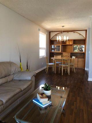 Photo 8: 6735 3 Avenue SE in Calgary: Penbrooke Meadows Detached for sale : MLS®# A1096090