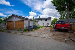 Photo 11: 13080 72 Avenue in Surrey: West Newton House for sale : MLS®# R2611548