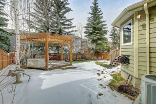 Photo 28: 153 SHAWNEE Court SW in Calgary: Shawnee Slopes Detached for sale : MLS®# C4242330