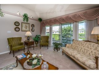 "Photo 8: 19 31445 RIDGEVIEW Drive in Abbotsford: Abbotsford West Townhouse for sale in ""PANORAMA RIDGE"" : MLS®# R2093925"