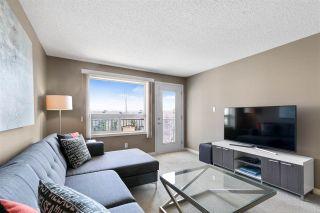 Photo 11: 331 1520 HAMMOND Gate in Edmonton: Zone 58 Condo for sale : MLS®# E4239961