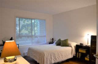 Photo 20: 202 1230 HARO STREET in Vancouver: West End VW Condo for sale (Vancouver West)  : MLS®# R2463124
