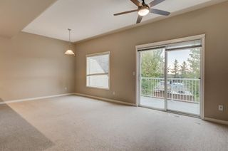 Photo 9: 97 Country Hills Gardens NW in Calgary: Country Hills Row/Townhouse for sale : MLS®# A1149048