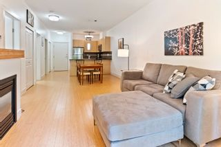 """Photo 14: 107 6500 194 Street in Surrey: Clayton Condo for sale in """"SUNSET GROVE"""" (Cloverdale)  : MLS®# R2605423"""
