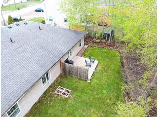 Photo 4: 46-48 King Arthur Court in New Minas: 404-Kings County Residential for sale (Annapolis Valley)  : MLS®# 202112543
