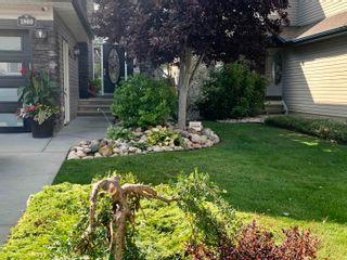 Photo 2: 1860 ROBERTSON Crescent SW in Edmonton: Zone 55 House for sale : MLS®# E4260200